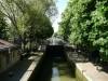 Kanal St. Martin